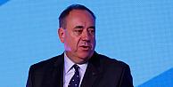 İskoç lider halkı referandum kararını kabul etmeye çağırdı