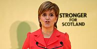 İskoç Ulusal Partisi seçim beyannamesini açıkladı