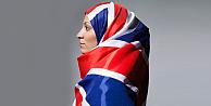 İslamofobik saldırıların hedefi Müslüman kadınlar