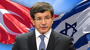 İsrail, Türkiye'ye tazminat ödeyecek