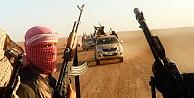 İsrailden flaş IŞİD açıklaması!
