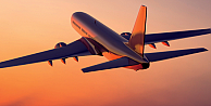 İstanbul-Ankara uçuşlarına çapraz formül