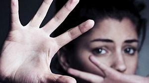 İstanbul Sözleşmesi, kadına şiddeti önleyecek mi?