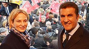 İstanbul'da CHP'nin çifte hezimeti!