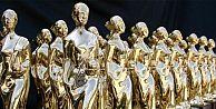 İşte Altınportakalda yarışacak filmler