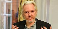 Julian Assange kararına temyiz onayı