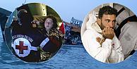 Akdenizde ölen 800 göçmenin cesetleri 'çok maliyetli bulundu