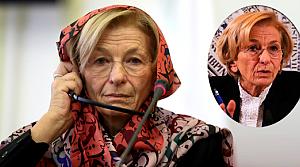 İtalya ile İran arasında başörtüsü krizi