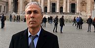 İtalya'dan sınır dışı edilen Ağca, İstanbul'da