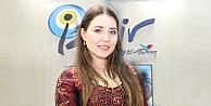İzmir, Londra Dünya Turizm Fuarı'nda
