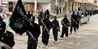 IŞİDin öldürdüğü rehine için Japonyadan açıklama!