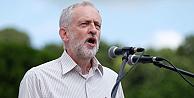 Jeremy Corbyn Day-Meri Ziyaret Etti
