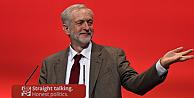 Jeremy Corbyn'den Hükümete ve Avrupa'ya 'Sığınmacı' Tepkisi
