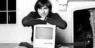 Jobsın sattığı ilk bilgisayar rekor fiyata satıldı
