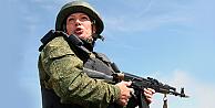 Kadın askerler Gemilerde Talim Var diyecek