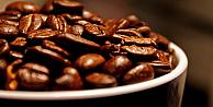 Kahve tutkunlarını üzecek haber!
