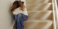 Kardeşlerin zorbalığı depresyon riskini artırıyor
