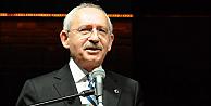 Kemal Kılıçdaroğlundan Fethullah Gülen açıklaması