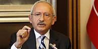 Kemal Kılıçdaroğlu'nu bıktırdılar!