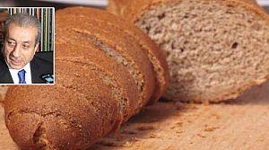 Kepekli ekmek seferberliği