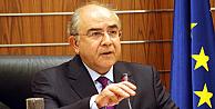 Kıbrıs Rum Meclis Başkanı AB ve BMden umudunu kesti!