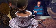 Kıbrısın kahve markası Özerlat, Taste of Londonda