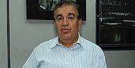 Kıbrıstaki Evkaf malları Londrada masaya yatırılacak