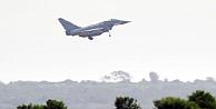 Kıbrıstaki İngiliz askeri üslerinde alarm!