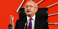 Kılıçdaroğlu: En başarılı belediyeler CHPnin