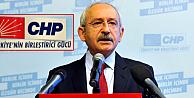 Kılıçdaroğlu'ndan flaş istifa açıklaması!