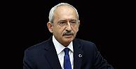 Kılıçdaroğlundan maden kazası tweeti