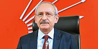 Kılıçdaroğlu'nun koalisyon önceliği netleşti!