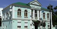 Kırım Tatar Milli Meclisine silahlı saldırı