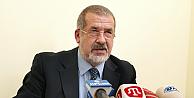 Kırım Tatarlarına sürgün tehdidi