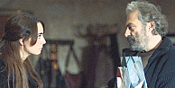 'Kış Uykusu' ve Nuri Bilge Ceylan filmlerinin Londra galası