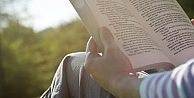 Kitap okumak Alzheimerı önlüyor