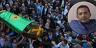 Kobani eylemlerinde 36ıncı ölüm