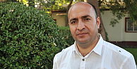 Kobaniye yardım gönderen Kaymakam algı haberlerinden rahatsız