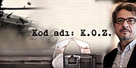 Kod Adı: K.O.Z. filmi vizyona giriyor