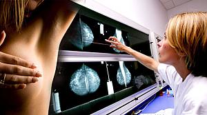 Kolesterol meme kanserini 'tetikliyor'