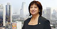 Komşu ülkenin Maliye Bakanından Türk ekonomisine övgü