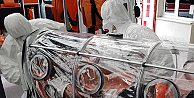 Korkutan rapor: 1,4 milyon Ebolaya yakalanabilir