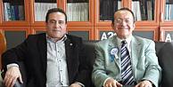 Kosovada Türkçe eğitim atağı