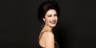 Kral Türkiye Müzik Ödüllerine Sıla damgasını vurdu