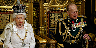 Kraliçe 2. Elizabeth yeni yasama yılını başlattı