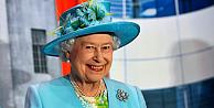 Kraliçe II. Elizabeth İskoçya tartışmasına mesafeli