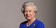Kraliçeden İskoçya referandumu yorumu