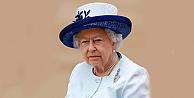 Kraliçe Elizabethin gündeminde Avrupa Birliği var