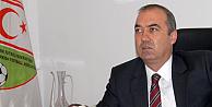 KTFF Başkanı Sertoğlu: İstediğiniz kadar bönürün!
