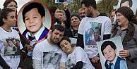 Küçük Armağanın ölümüne neden olan hastane önünde protesto